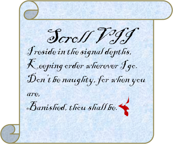 File:Scroll VII.png