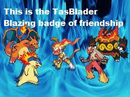 File:Blader badge of friendship.jpg