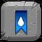 WaterBannerButton