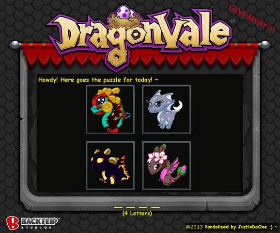 File:GamePuzzle3.png