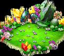 Gemstone Habitat