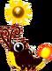 FireflyDragonBabyOrb