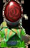 Rose Pedestal.png