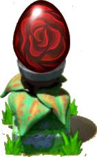 File:Rose Pedestal.png