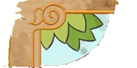 Scroll of Summoning
