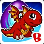 DragonValeGalaxyAppIcon2015