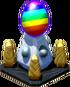 Rainbow Pedestal.png