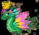 LotusDragonAdultCrown