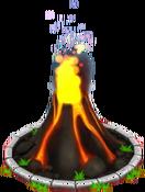 VolcanoAnimation2014