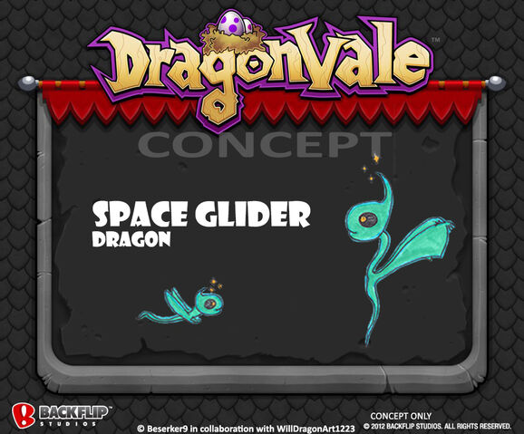 File:Space Glider Dragon Final.jpg