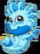 IcyTorrentDragonBaby