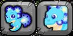 SnowflakeDragonButton3