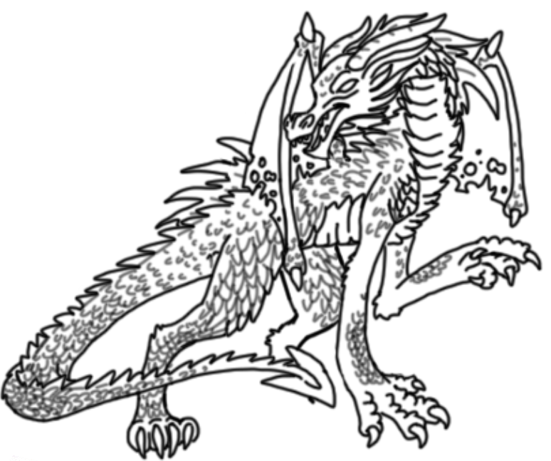image smaug dragon png dragonvale wiki fandom powered by wikia