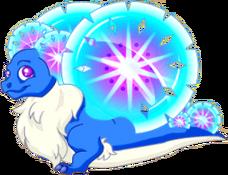 SnowflakeDragonAdult1