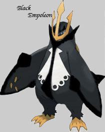File:Black Empoleon.jpg