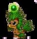 EvergreenDragonBabyOrb