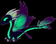 ShadowDragonAdult