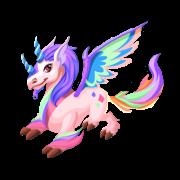 File:Unicorndragon.png