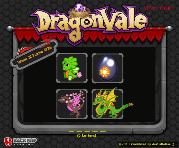 File:GamePuzzle36.png