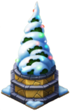 FrostreePlanterCorner