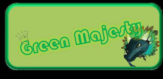 File:GreenMajPanel.png