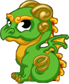 File:CelticDragonBaby.png