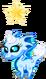 BlueMoonDragonBabyStar