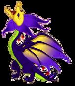 NightshadeDragonAdult