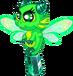 EmeraldDragonBaby.png