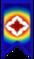 Aura Flag