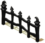 SpookyFenceVertical