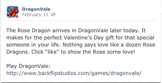 File:RoseDragonFacebookMessage2013.jpeg