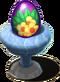 Bouquet Pedestal.png