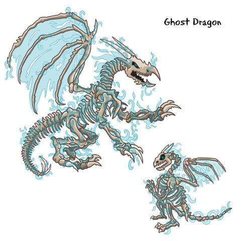 File:Ghost Dragon.jpg