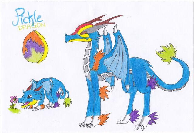 File:Pickle Dragon.jpg