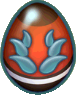 File:Silver olympus dragon egg.png