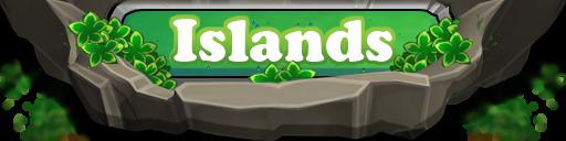 MarketIslandsHeader