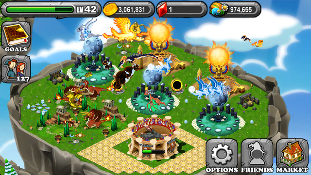 File:Moon, Sun and Olympus Island.png