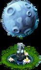 MoonHabitat