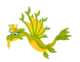 SeaweedDragonAdultCrown