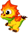 AutumnDragonBaby.png