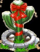 CactusWinter2012