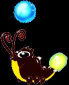FireflyDragonTwinBaby