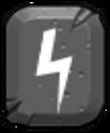 Lightning Iconb.png