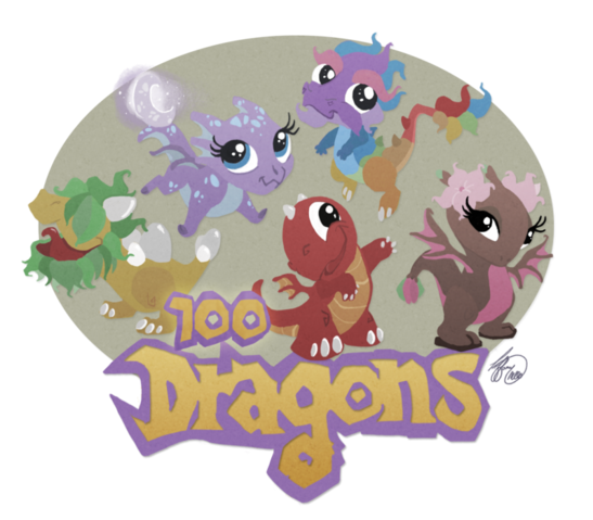 File:Sunshineyellowful-dragons.png
