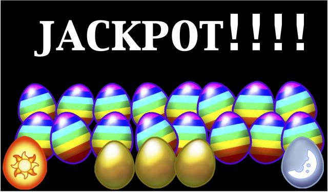 File:Jackpot!!.png