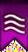 Air Flag