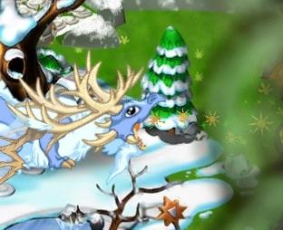 File:WinterSeasonalDragonElementalBreath.jpg