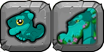 MonolithDragonButton4