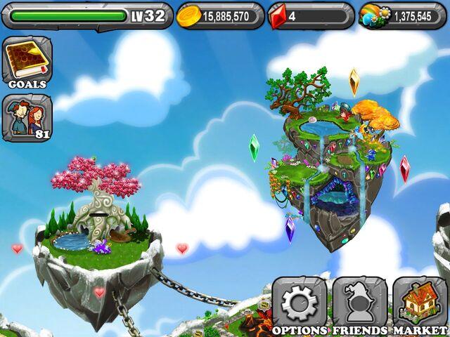 File:My epic breeding rare dragon island .jpg